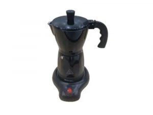 Cafetera 6 tazas ROYAL