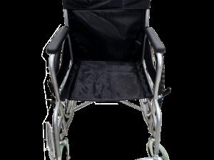 silla de ruedas para cuba