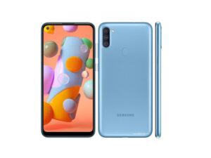 Samsung Galaxy A11 64GB
