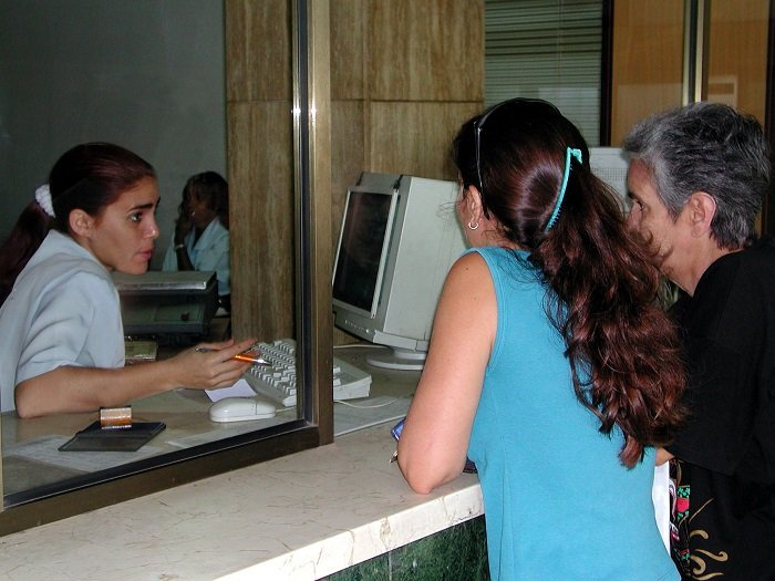 Correos de Cuba suspenderá sus servicios a partir del 30 de diciembre