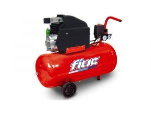 Compresor de Aire FIAC 2
