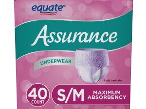 pañales para adultos femenino tallas s-m1