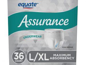 pañales para adultos masculino tallas l-xl1