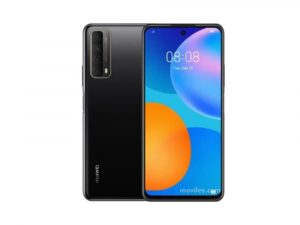 Huawei Y7 P