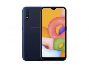 Samsung Galaxy A02S 64GB