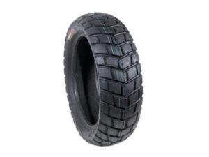 Neumático de tacos para motocicleta MURASAKI 130-70 - R12