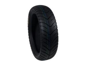 Neumático liso para motocicleta MURASAKI 130-60 – R13 LISTO