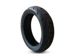 Neumático para Motocicleta MISHOZUKI 130-60 – 13 2