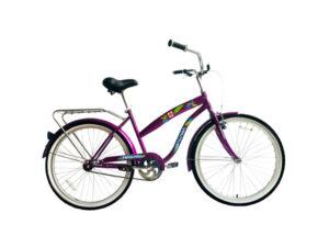 Bicicletas rin 26 Niagara Girl