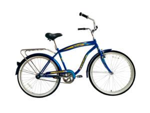 Bicicletas rin 26 Niagara Man