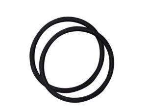 Juego de neumáticos para bicicleta 28 x 1 1-2