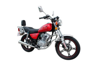 Kit AVA150-9 Pantera