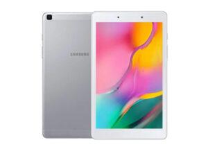 Tablet Galaxy Tab A 8.0