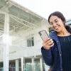 Envío de celulares a Cuba