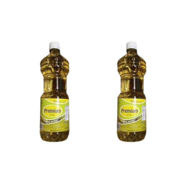 aceite para cocinar, aceite de soya marca premier, aceite para cuba