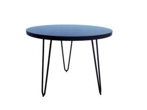 Mesa circular mesa para el hogar para La Habana, Mayabeque y Artemisa Cuba