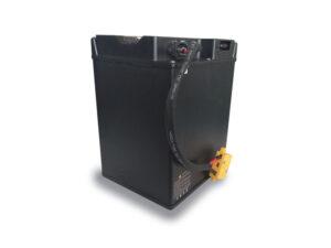 Batería de lithium Mishozuki con envíos a Cuba