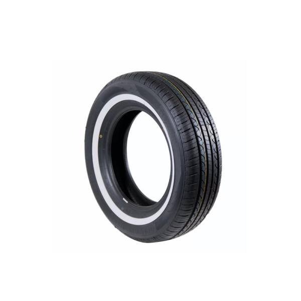 Neumático para Automóvil con envíos para cuba